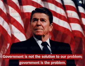 700_ronald_reagan