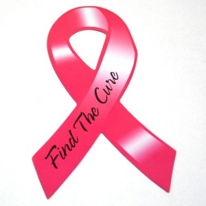 pink-ribbon-car-magnets-1