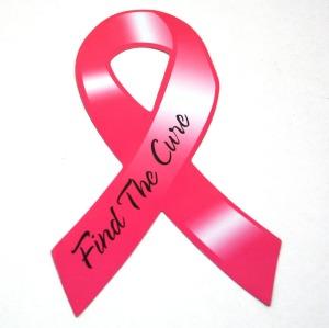 pink-ribbon-car-magnets-1