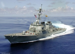 US-Navy-Destroyer-Ships-000914-N-0000X-002