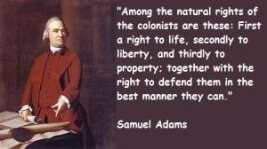 samuel-adamss-quotes-2